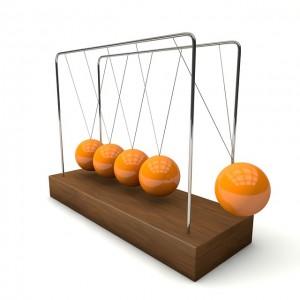 ball-1010907_640